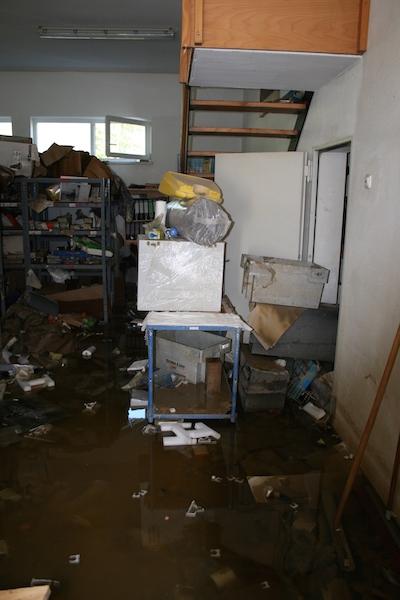 Hochwasser 2013 094