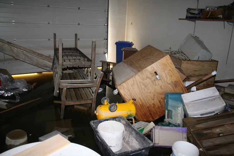 Hochwasser 2013 112
