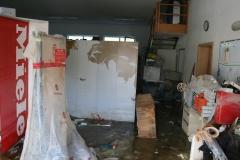 Hochwasser 2013 091
