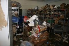 Hochwasser 2013 095