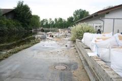 Hochwasser 2013 165