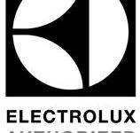 cropped-Logo_Electrolux_Authorized_Partner_small.jpg